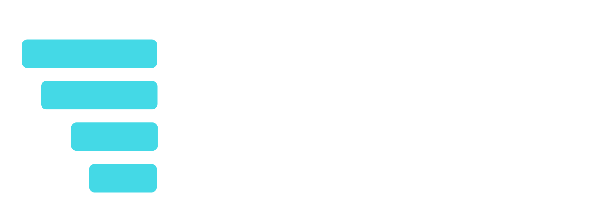Demand Wealth Logo